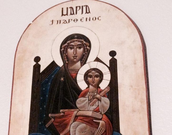 Axia Ti Parthenos
